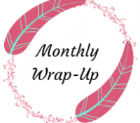 Monthly Wrap-Up — August 2020