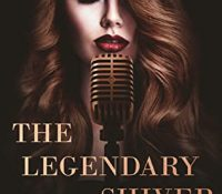 Book Spotlight — The Legendary Shiver: A friends to lovers, fast paced YA Romance