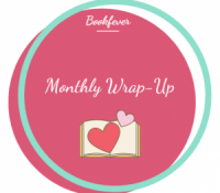 Monthly Wrap-Up — March 2021