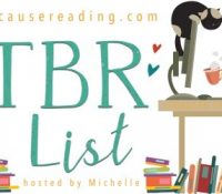 My TBR List: April 2021 — Review | A Torch Against the Night by Sabaa Tahir