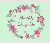 Monthly Wrap-Up: July 2021